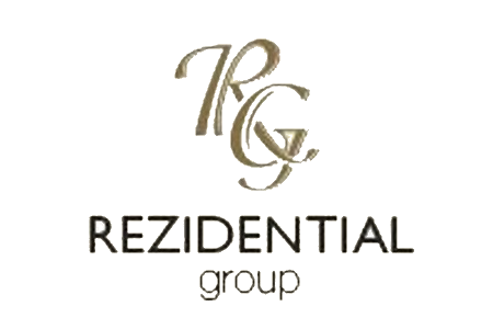 Rezidential Group